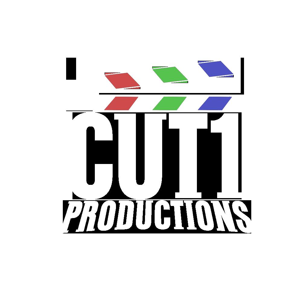 CT1_Logo_White_RGB