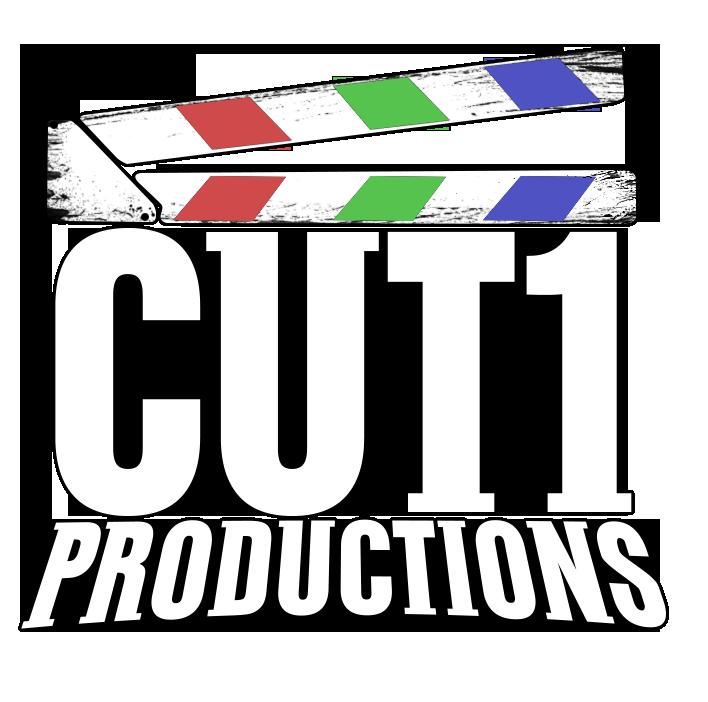 CT1_Logo_White_RGB_03