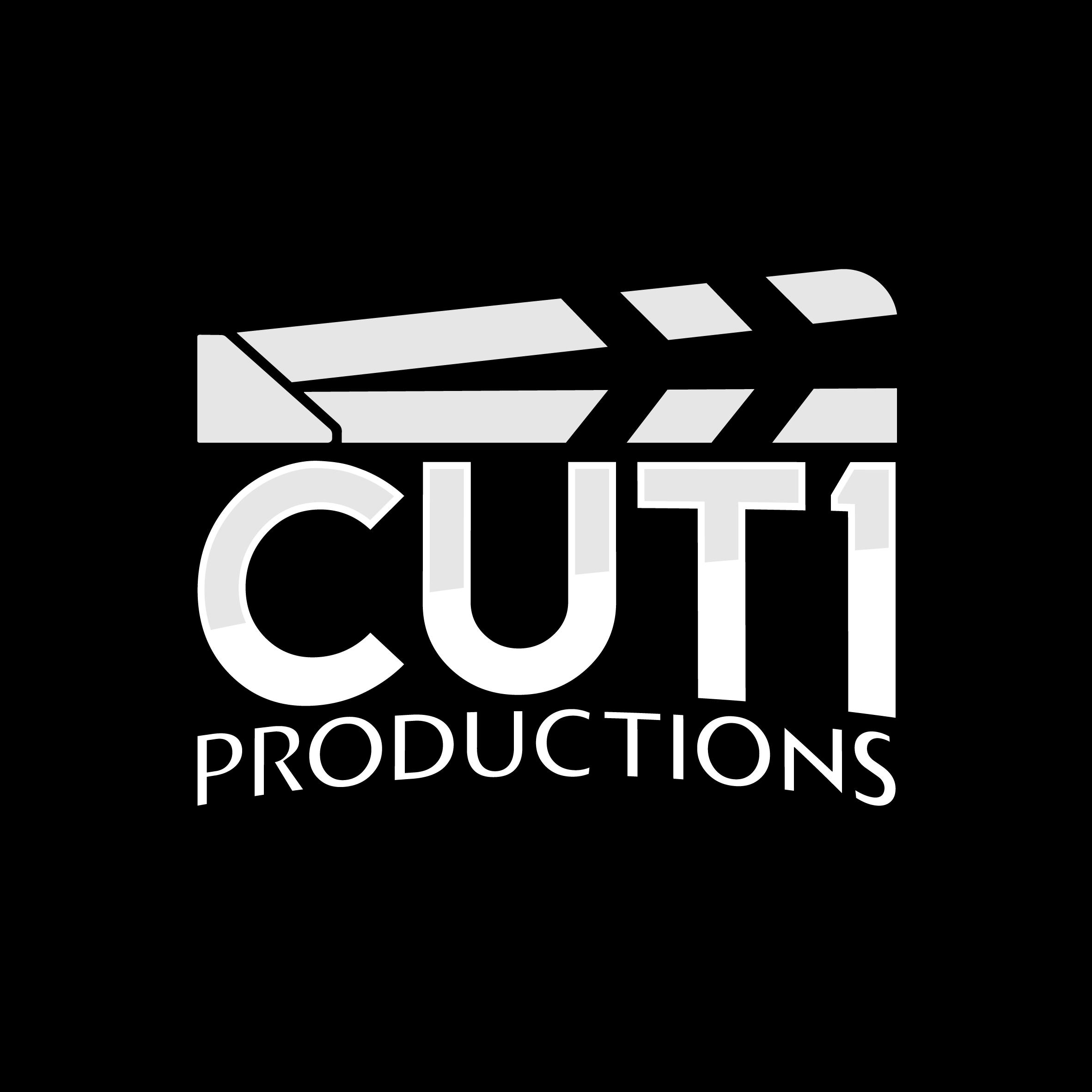 Logo Cut1 Productions_Web Site_outline